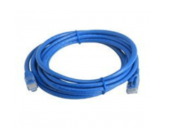 AMP-Patch-Cord-Cat6-Blue-SL-Transparent-10ft1.png