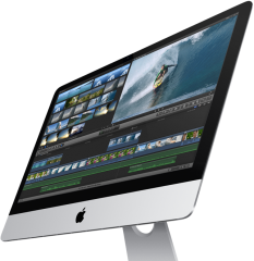 Apple iMac All In One MD 094.png