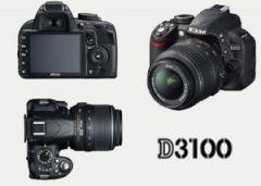 Kamera-DSLR-Nikon-D3100-Kit-300x213.jpg