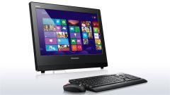 lenovo-desktop-all-in-one-thinkcentre-e73z-front-1.jpg